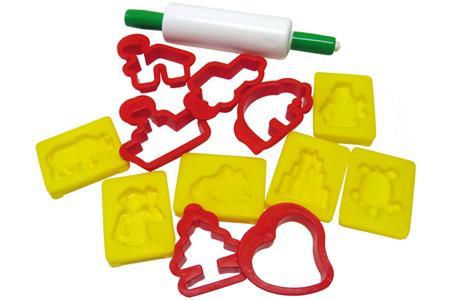 emporte-pieces-silicone