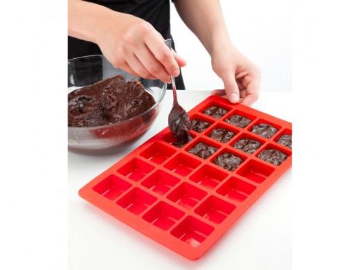 moule-silicone-mini-brownies-lekue