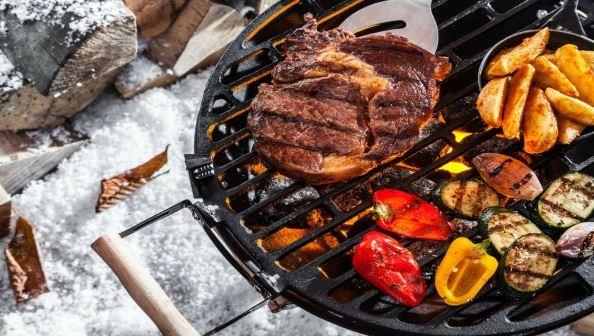 Les meilleures astuces pour un barbecue réussi