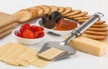 Aliments A Privilegier Pour Prendre Du Poids Sainement