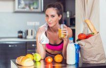 Vitamine Et Organisme